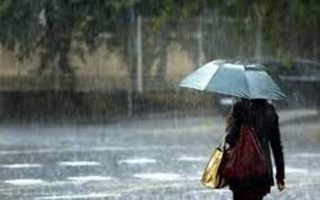 rain-strong-winds-cause-problems-in-northwestern-greece