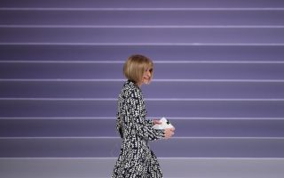 love-your-clothes-and-pass-them-on-says-vogue-supremo-wintour