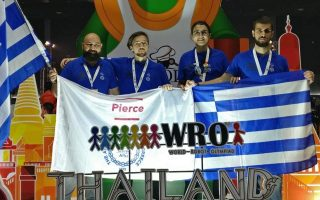greek-teams-reach-fourth-place-in-robot-olympiad