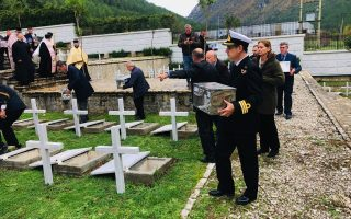 more-wwii-soldier-remains-buried-in-western-macedonia