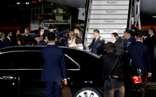 china-amp-8217-s-president-xi-jinping-arrives-in-athens