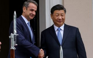 mitsotakis-to-xi-visit-inaugurating-new-era-in-greek-chinese-relations