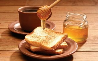 11th-honey-and-bee-products-festival-opens-on-dec-6-in-athens