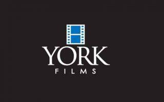 international-film-studio-to-expand-to-thessaloniki