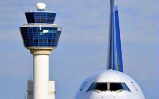flight-bans-extended-for-seven-countries