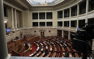 eastmed-pipeline-deal-sails-through-parliamentary-committee