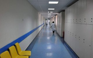 hospital-clinic-closed-after-doctors-patient-test-positive-for-coronavirus
