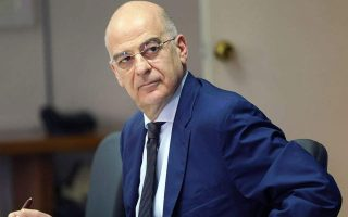 foreign-minister-insists-evros-fence-will-be-completed0