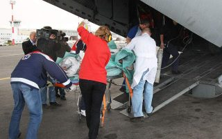 island-medics-being-trained-in-covid-19-response
