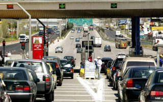 disinfectants-causing-toll-jams