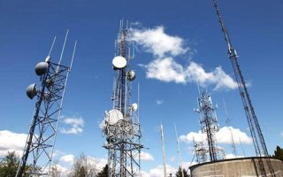 minister-approves-framework-for-5g-broadband-frequencies