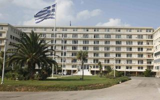 athens-on-alert-over-ankara-moves-in-aegean