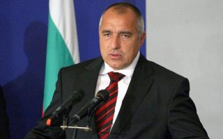 bulgaria-agrees-to-ease-travel-with-greece-serbia-as-of-june-1