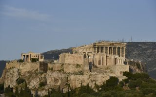 ministry-wants-building-height-limit-of-21-meters-around-acropolis