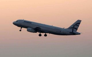 state-support-for-aegean-airlines