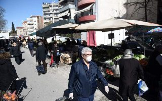 sunday-markets-to-reopen-on-june-1