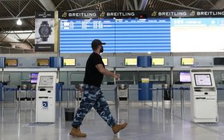 international-flights-to-athens-only-until-end-june