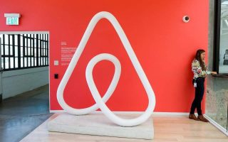 airbnb-cuts-1-900-jobs-as-coronavirus-hits-home-rentals