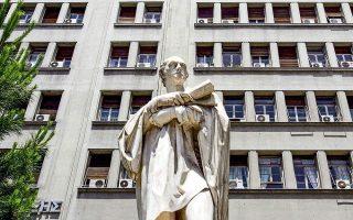 fresh-air-curbs-virus-transfer-in-buildings-say-experts