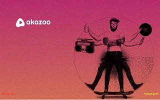 akazoo-sacks-ceo-in-wake-of-qcm-report0