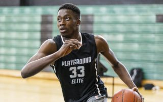 antetokounmpo-s-youngest-brother-to-play-in-europe