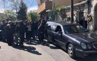 police-fear-vendetta-after-double-fatal-shooting-in-cretan-village