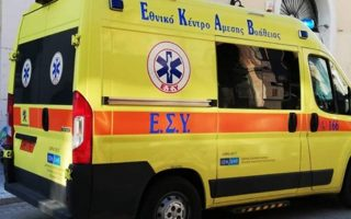 teen-injured-in-hit-and-run-in-northern-greece