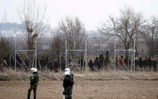 rioting-breaks-out-at-migrant-center-as-pandemic-halts-asylum-process