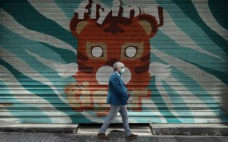 greek-textile-and-apparel-producers-ready-to-throw-weight-into-masks