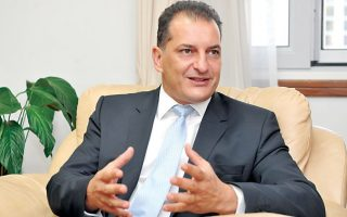 cypriot-cabinet-approves-eastmed-pipeline