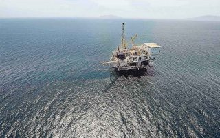 french-italian-energy-consortium-postpones-drilling-in-cyprus-eez-due-to-covid-19