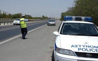 traffic-police-crack-down-on-motoring-violations