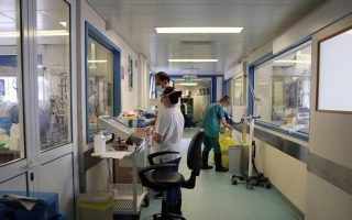 amp-8216-picture-remains-positive-amp-8217-in-cyprus-as-just-two-new-coronavirus-cases-emerge