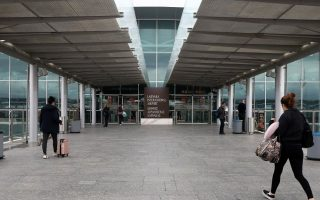 flights-to-cyprus-to-resume-from-select-countries-next-month0