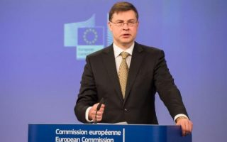 eu-exec-to-propose-1-trln-euro-recovery-plan-with-grants-and-loans0