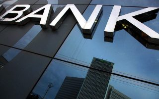 greek-banks-nbg-alpha-up-provisions-to-cover-coronavirus-loan-impact
