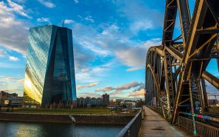 ecb-prepares-for-the-worst-life-without-the-bundesbank