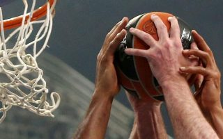 euroleague-and-eurocup-seasons-terminated-due-to-pandemic0