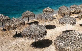 draft-law-paves-way-for-hotels-to-take-over-beaches