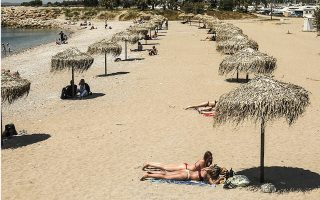 new-rules-for-beachgoers