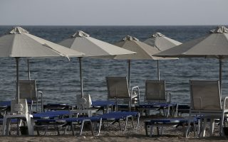 beach-clubs-to-open-on-saturday-with-restrictions