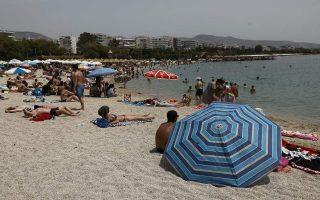 heat-wave-breaks-record