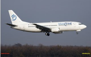 bluebird-to-resume-israel-flights-in-july