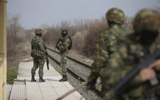 evros-border-fence-ready-amp-8216-in-a-few-months-amp-8217-time-amp-8217-minister-says