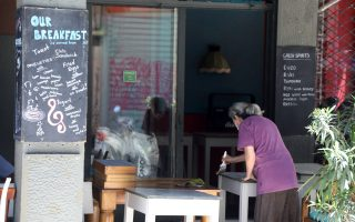 restaurateurs-unhappy-with-support-measures