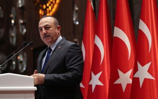 turkey-hints-at-more-evros-border-tension-to-come