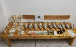 bogus-pilgrim-makes-off-with-church-silver-in-halkidiki