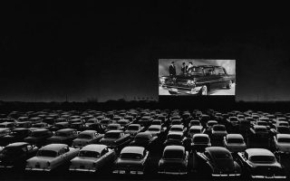 athens-to-get-its-first-drive-in-cinema