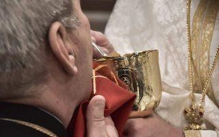 athos-authorities-communion-is-necessary