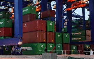 piraeus-becomes-med-s-top-container-handling-port